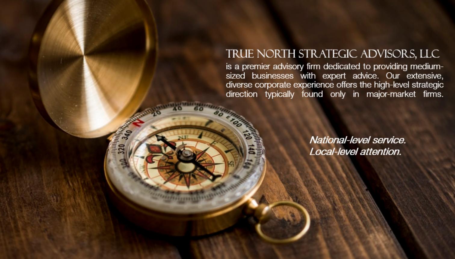 Compass unsplash with writing-Jul-23-2020-05-45-56-38-PM-1
