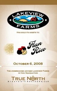 Lakeview Farms
