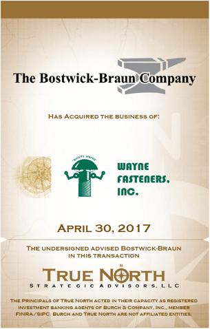 Bostwick-Wayne-Fasteners2 582 x 913