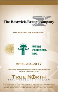 Bostwick-Wayne-Fasteners2