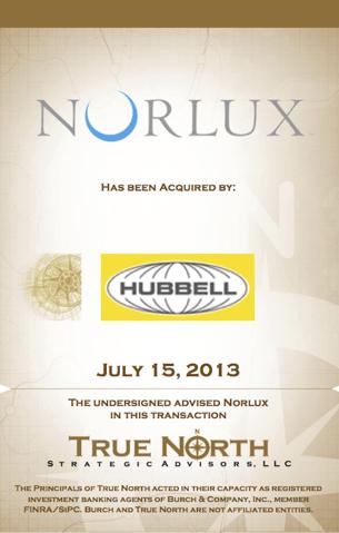 Norlux 503 x 791