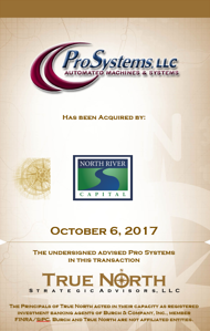 Pro-Systems