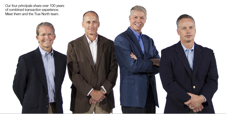 Four principals-2