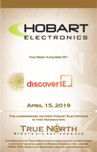 Hobart-Electronics-192x300