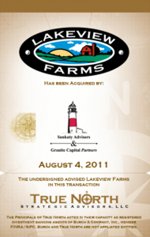 Lakeview Farms -190x300-1